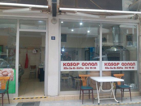Biga, Turkiet: 20181004_110148_large.jpg