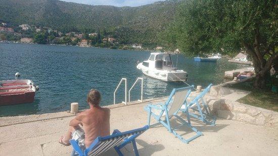 Zaton, Croatia: DSC_2927_large.jpg