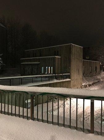 Kummelholmen