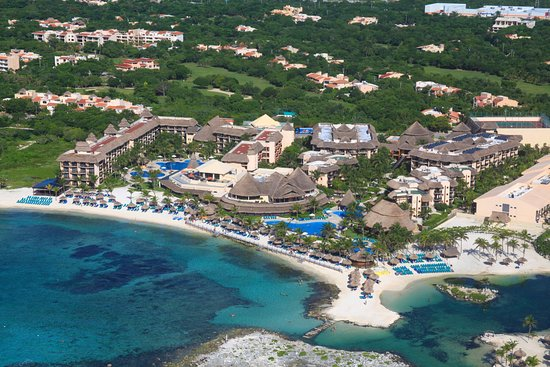 catalonia riviera maya mexico puerto aventuras updated 2019 rh tripadvisor co uk