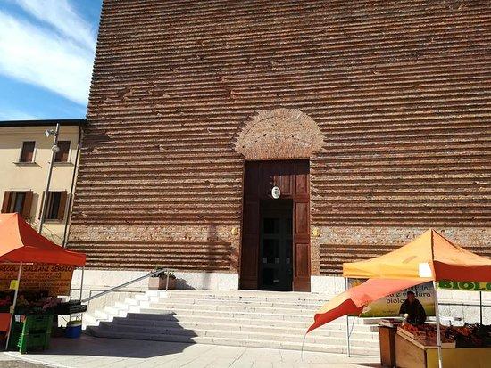 Duomo di San Martino Vescovo