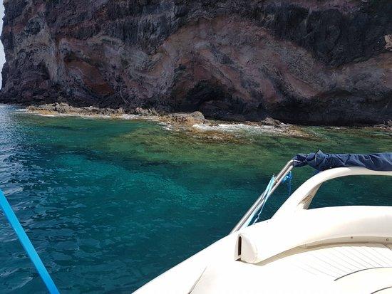 La Playa de Mogan, สเปน: GUI GUI 1