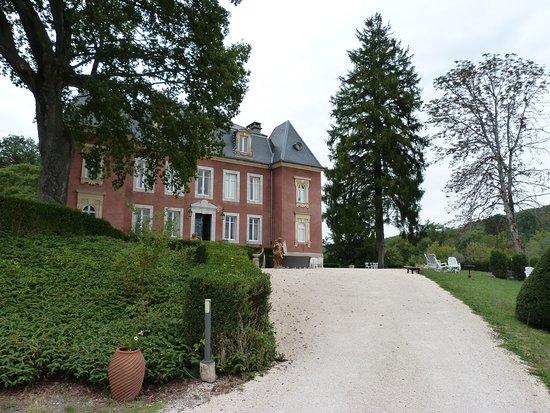 Saint-Bertrand-de-Comminges Φωτογραφία