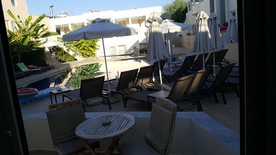 Chrissi Akti, Yunani: IMG-20180924-WA0004_large.jpg