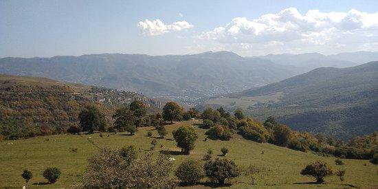 Yenokavan, Armenien: IMG_20181003_122601_large.jpg
