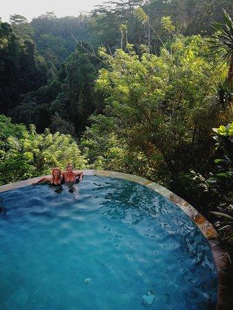 Villa Awang Awang Photo