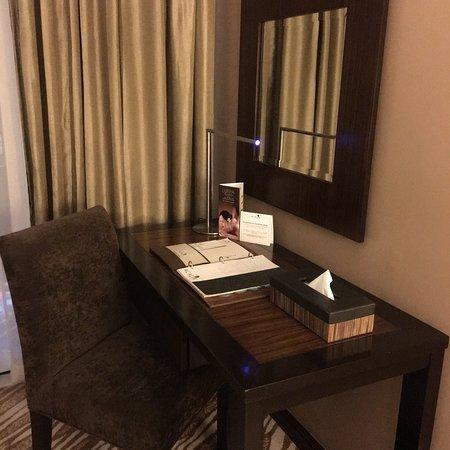 Acacia Hotel Manila: photo8.jpg