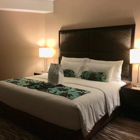 Acacia Hotel Manila: photo9.jpg