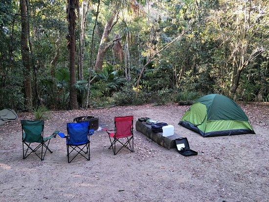 Eungella, Αυστραλία: IMG20181003170405_large.jpg