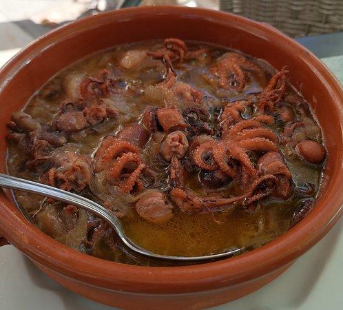 Restaurant Fonda Giralt (Amer-Girona)