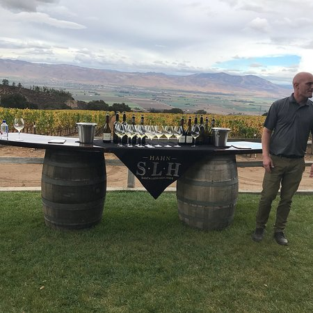 Monterey Guided Wine Tours 2019 All You Need To Know