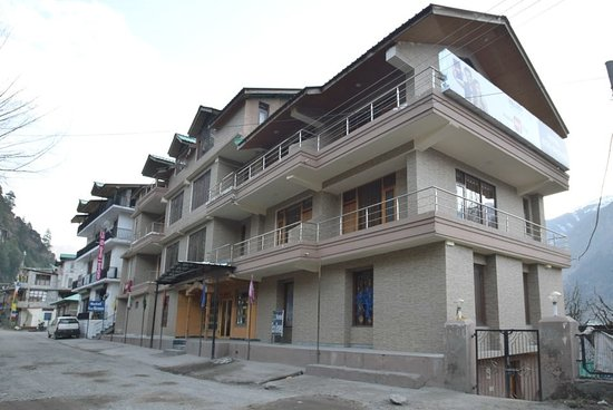 Oyo 2943 Hotel Eco Groves 46 6 8 Updated 2019 Prices