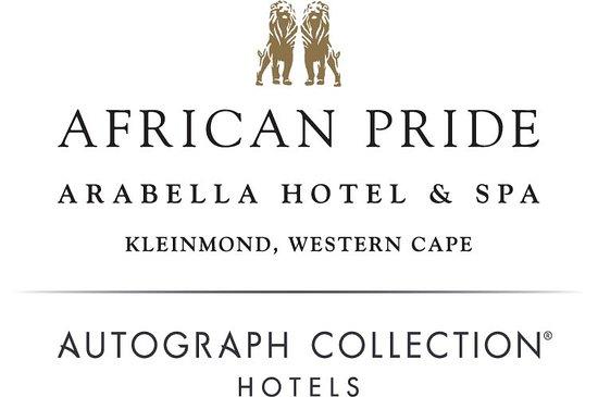 African Pride Arabella Hotel & Spa, Autograph Collection