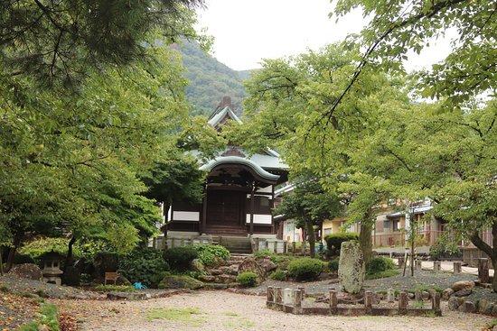 Meijiden