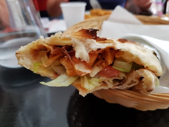 La Maison Du Nan Chambery Restaurant Reviews Photos Tripadvisor
