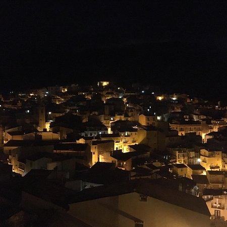 Isnello, Italia: photo2.jpg