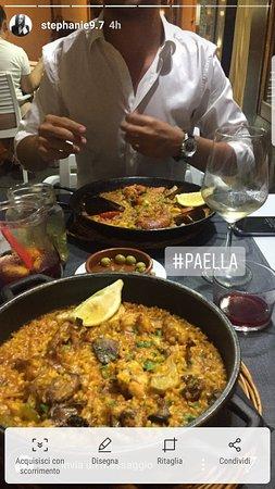 La Lonja: Screenshot_20180828-125310_Instagram_large.jpg
