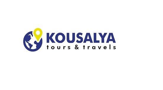 Kousalya Tours