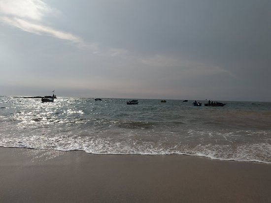 Anjuna, Indien: IMG_20180930_161948_1_large.jpg