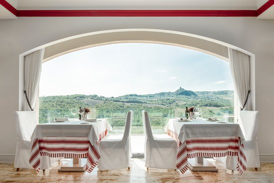 ALBERGO POSTA MARCUCCI Updated 2018 Prices & Hotel