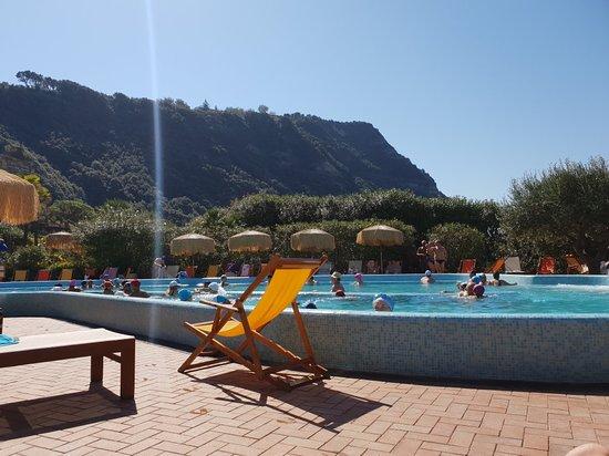 Bagno Giapponese Terme Ischia : Large g foto di giardini poseidon terme forio