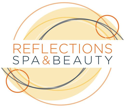 Reflections Spa & Beauty