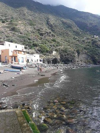 Spiaggia Di Rinella: 20180912_115244_large.jpg