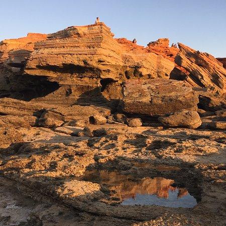 Gantheaume Point: photo2.jpg