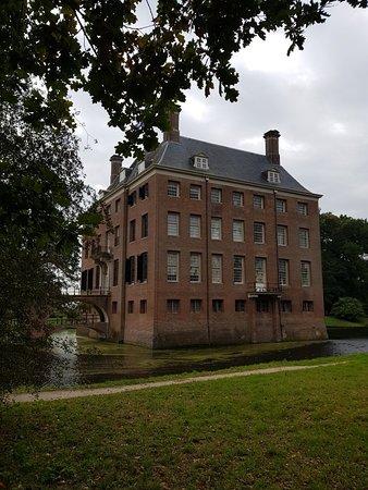 Amerongen, Niederlande: 20181004_124956_large.jpg