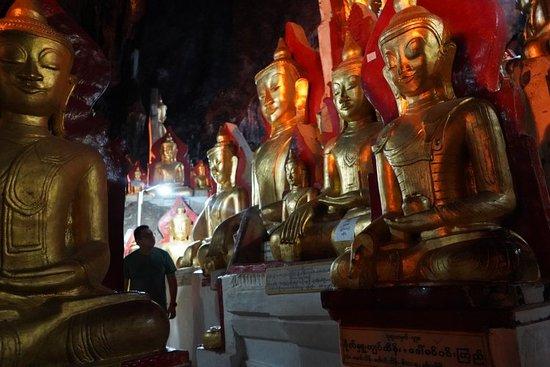Pindaya, Burma: H8T01013_large.jpg
