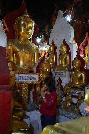 Pindaya, Burma: H8T00984_large.jpg
