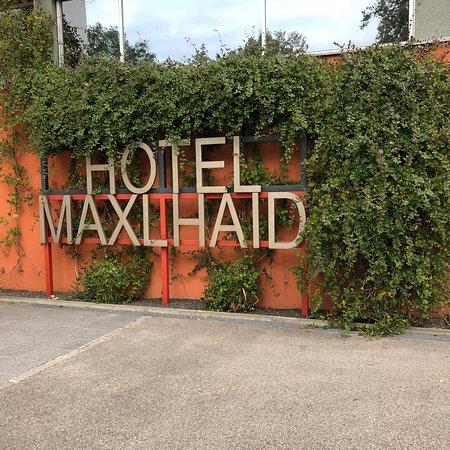 Hotel Maxlhaid: photo2.jpg