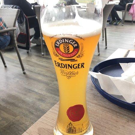 Wittmund, Tyskland: photo4.jpg