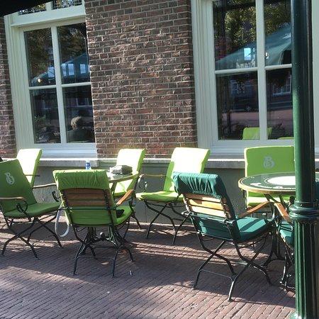 Deurne, Niederlande: photo0.jpg