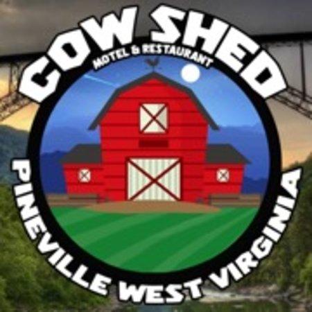 Pineville, WV: Logo