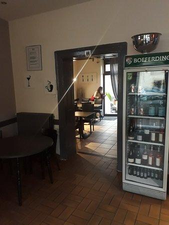 Montigny-les-Metz, Frankreich: TA_IMG_20181004_190651_large.jpg