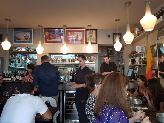 Piccola Cucina Osteria: TA_IMG_20181004_134410_large.jpg