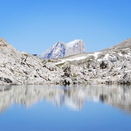 Mazzin, Italien: photo2.jpg