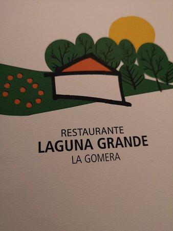 La Laguna Grande: IMG_20180821_145134_large.jpg