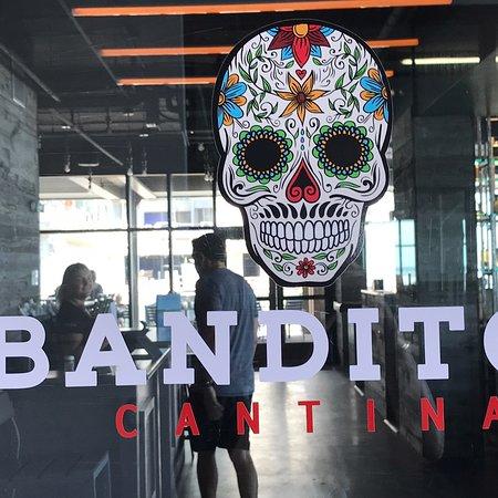 Banditos Cantina: photo1.jpg