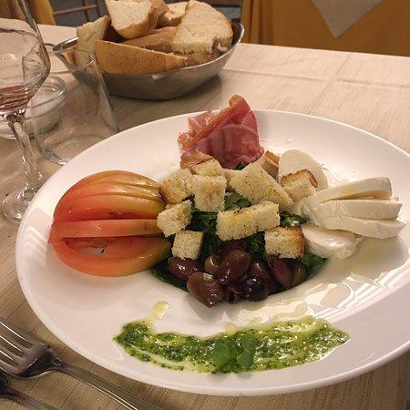Cristallo Hotel Assisi: photo2.jpg