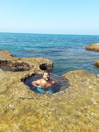 Marina di Palma, Italie : 20180814_102102_large.jpg