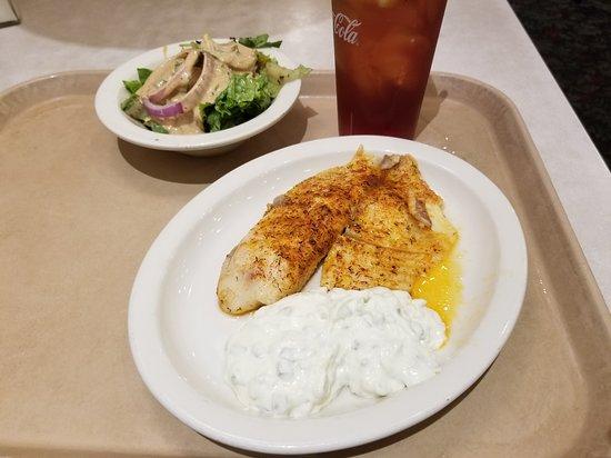 C H Cafeteria Durham Restaurant Reviews Phone Number Photos