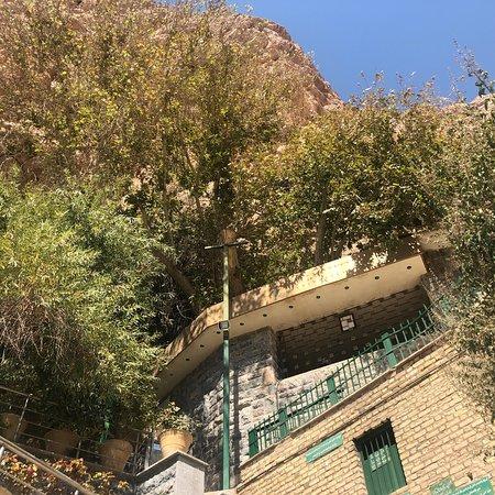 Chak Chak, Ιράν: photo1.jpg