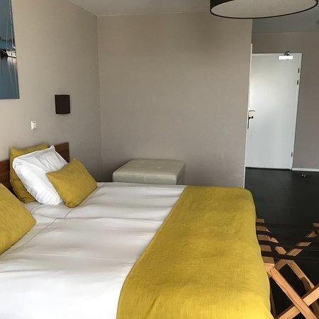 Hotel Old Dutch: photo2.jpg