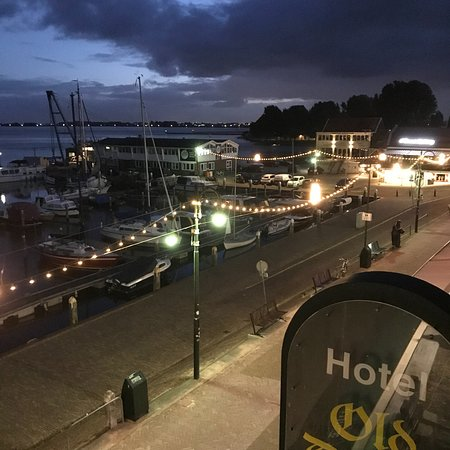 Hotel Old Dutch: photo4.jpg