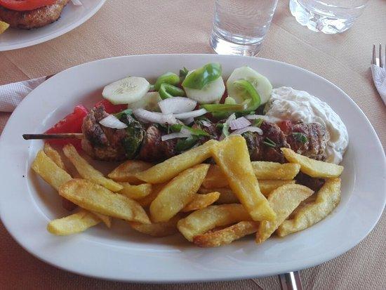 Siana, Greece: IMG_20180917_143336_large.jpg