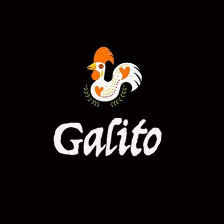 Galito