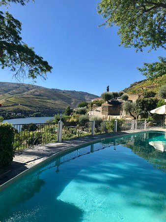 Magical relaxed stay in the Douro