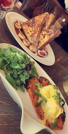 طاولات الأكل Picture Of Maison De Zaid Jeddah Tripadvisor
